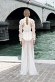 Fall 11 Couture - Givenchy 2