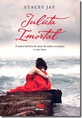 Julieta Imortal 01