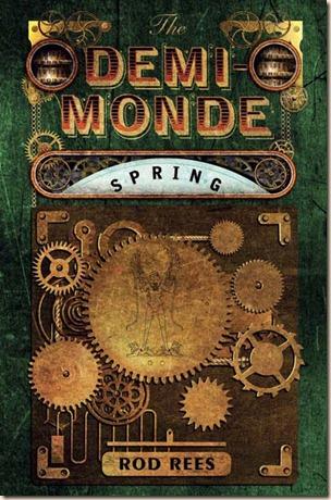 43606_DEMI-MONDE SPRING_TPB.indd