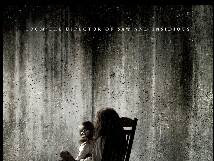 Movie : The Conjuring
