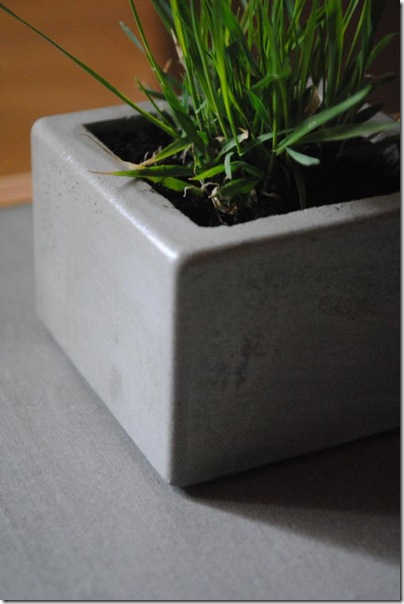 zinc planters restoration hardware with Lets Imagine Beach Inspired Front Porch on Galvanized Trough Planters Galvanized Tub Ideas Landscape Contemporary With Container Garden Galvanized Horse Trough Planter as well Diy Zinc Planter 1 html likewise Pharmacy Wall Mount Medicine Cabi as well Bar Sheds Diy Pinterest besides Index.