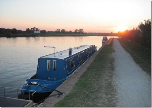 River Trent 028