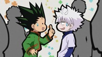 [HorribleSubs] Hunter X Hunter - 61 [720p].mkv_snapshot_07.36_[2013.01.06_22.39.04]