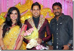 bharath_jeshly_wedding_reception_photo