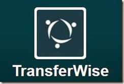 Transferwise-logo