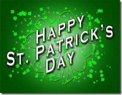 St. Patrick's Day2