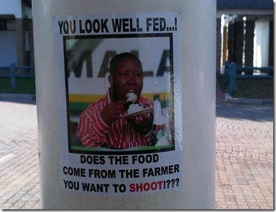 malema food