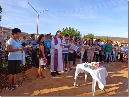 dia de finados - paroquia são francisco - junco (4)