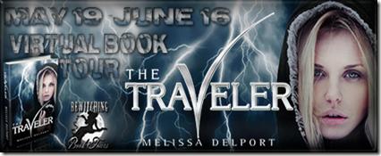 The Traveler  Banner 450 x 169_thumb[1]