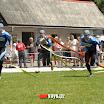 20080531-EX_Letohrad_Kunčice-166.jpg