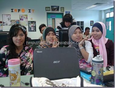 kelas ERP