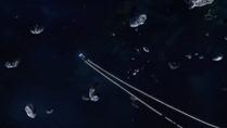 [sage]_Mobile_Suit_Gundam_AGE_-_45_[720p][10bit][38F264AA].mkv_snapshot_17.52_[2012.08.27_20.38.10]