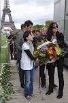 2011 09 17 VIIe Congrès Michel POURNY (892).JPG