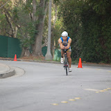 2013 IronBruin Triathlon - DSC_0680.JPG