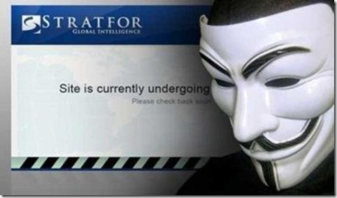 Anonymous-Stratfor1