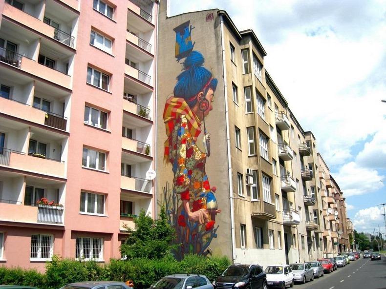 lodz-street-art-3