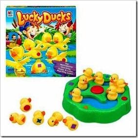 duckslucky