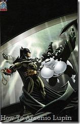 P00005 - La Sombra del Murcielago 05 - Batman howtoarsenio.blogspot.com #579