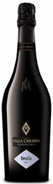 Franciacorta-sparkling-bottle