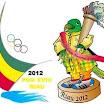 Kualifikasi PON 2012, Kejurnas dan Kejurka 2011