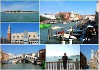 Venezia2010.jpg