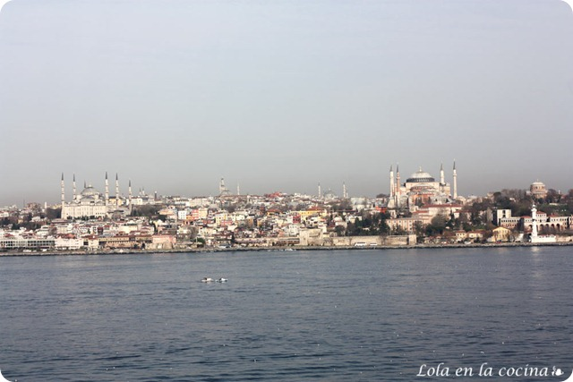 estambul1