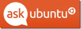 AskUbuntuLogo