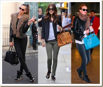 famosas-sneakers-jeans