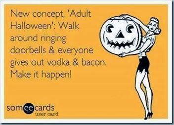 adult halloween 2