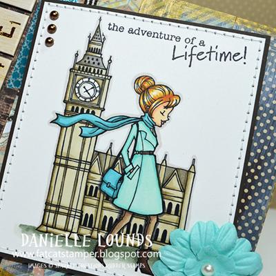 LondonCharlotteSample_Closeup1_DanielleLounds