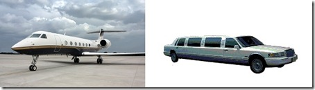 jet-or-limo