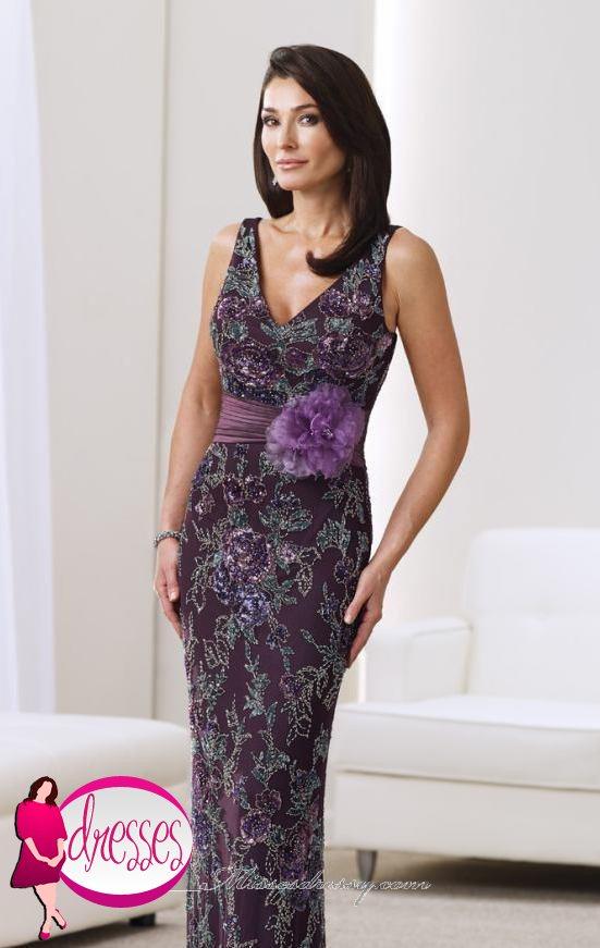 Вечерние Платья Для Женщин 50 Лет Купить В Москве