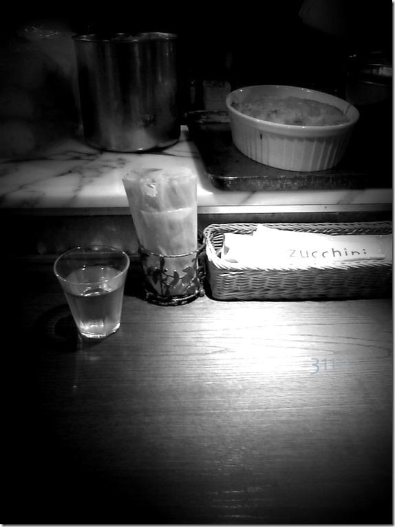 bloghiroshimaz467-004