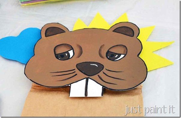 groundhog-puppet-12