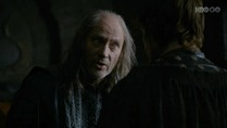 Game.of.Thrones.s02e02.720p.WebRip-x264-English Audio.mp4_snapshot_34.45_[2012.04.08_19.22.22]