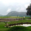 naldehra golf course1.jpg