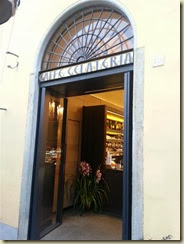 20131115_Cafe Gelateria (Small)