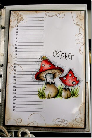 Calendar_october