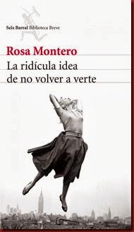 la-ridicula-idea-de-no-volver-a-verte-9788432215483