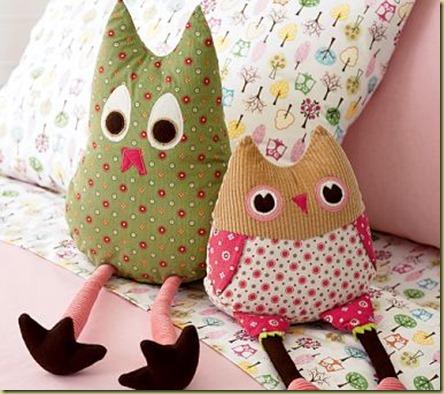 PB owls[1]