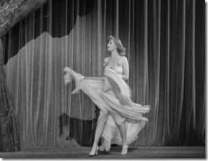 dance girl dance 2