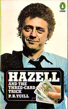 yuill_hazel2_1977