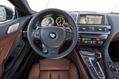 BMW-640d-xDrive-56
