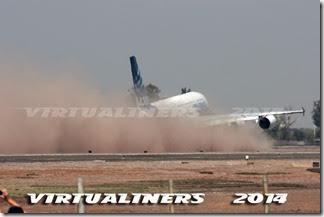 PRE-FIDAE_2014_Vuelo_Airbus_A380_F-WWOW_0011