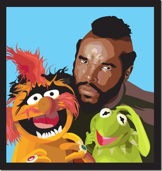 muppet (21)