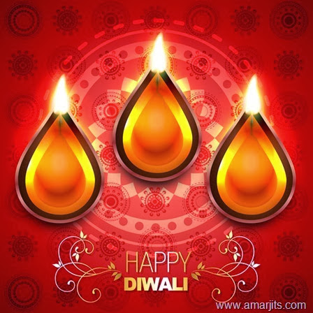 Happy-Diwali-43