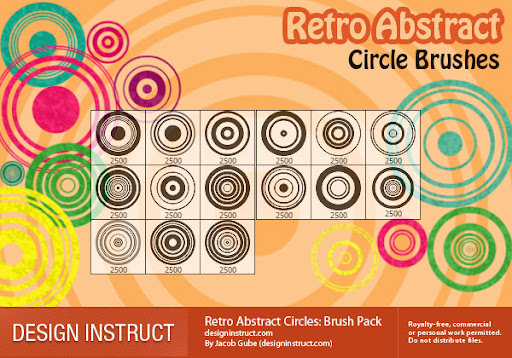 Retro Abstract Circle Brushes.jpg