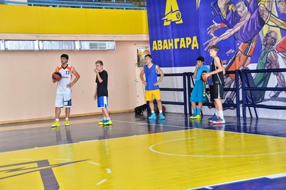 Basket-Open_DSC_4805