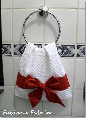toalha fabianafabrin.com.br com pap