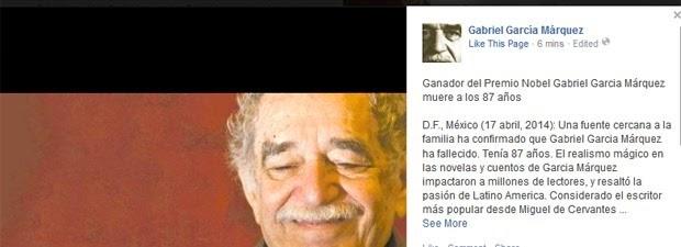 garciamarquez_facebook[1]